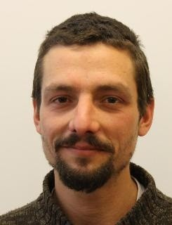 Marc Camoletti: MANELSK POKER: Trhov Sviny